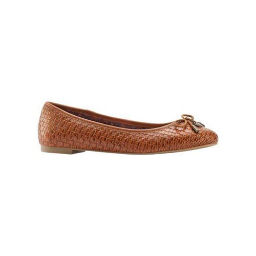 Picture of Women's Ballet Flats
