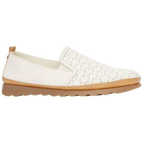 Picture of Comfit Loafers