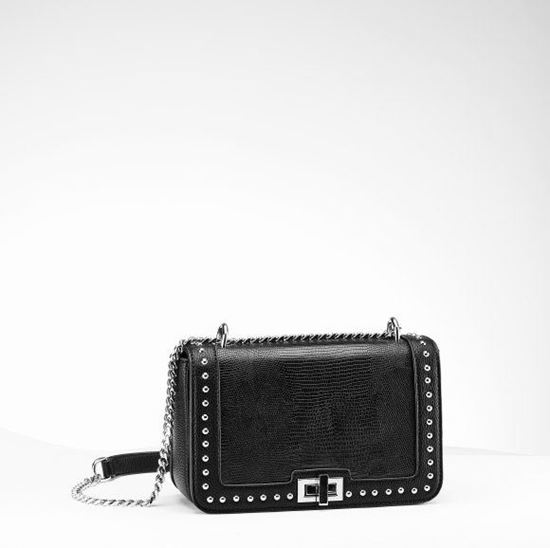 Picture of Bag With Chain