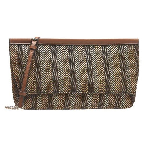 Picture of Braided Bag
