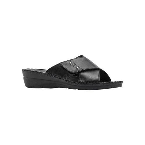 Picture of Comfort Slippers