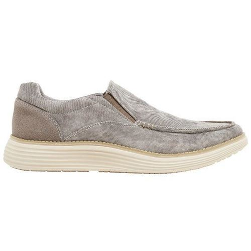 Picture of Canvas Slip-On