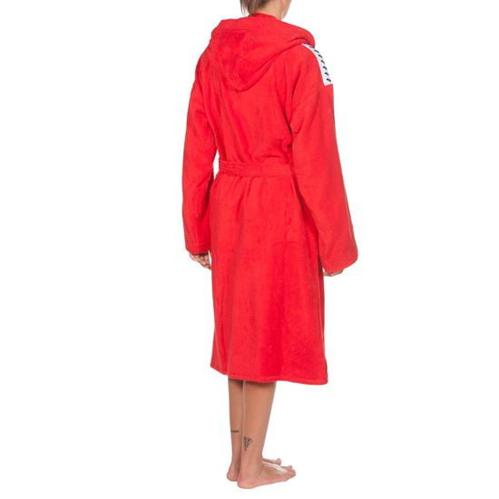 Picture of Core Soft Robe