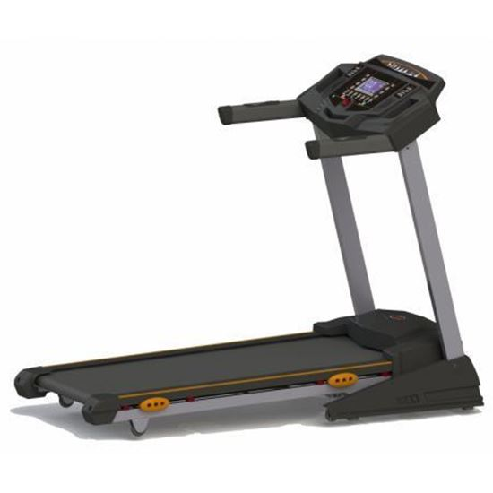 Picture of Treadmill Dc2.5Hp