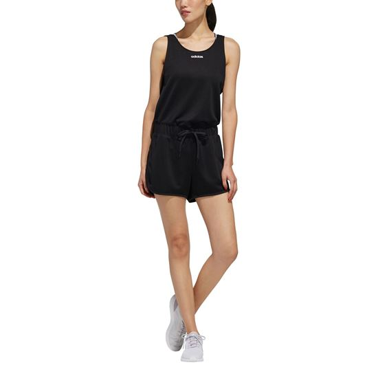Picture of W Wmn Jumpsuit