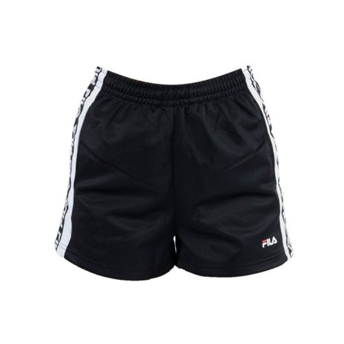 Picture of Tarin Shorts High Waist