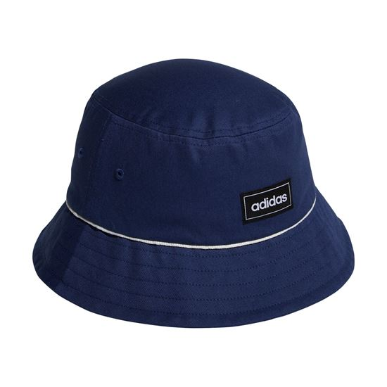 Picture of Clsc Bucket Hat