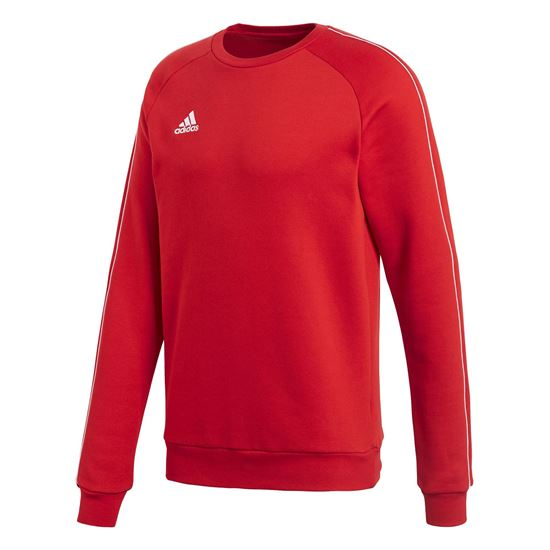 Picture of Core 18 Sweat