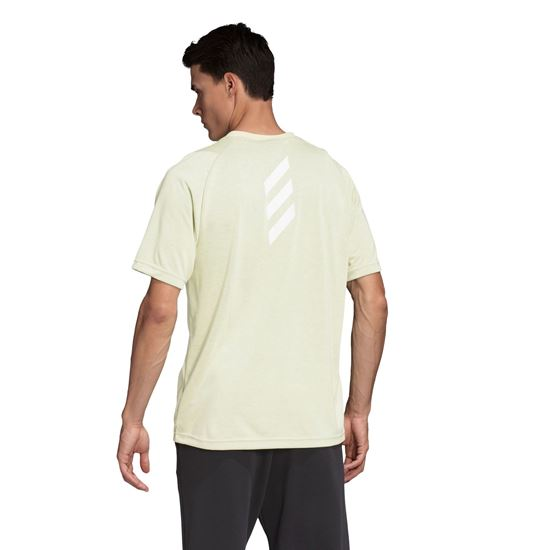 Picture of M Ins Mesh Tee