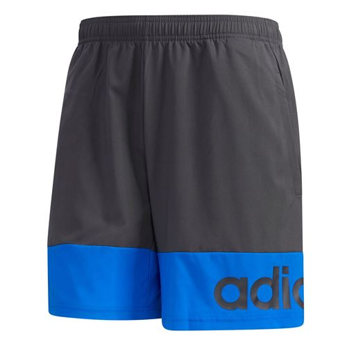 Picture of M D2m Cb Short