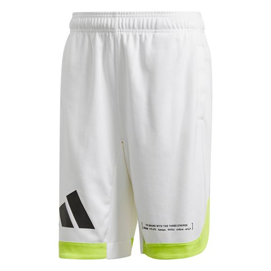 Picture of M Pack Short
