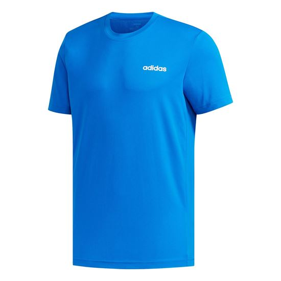 Picture of M D2m Pl Tee