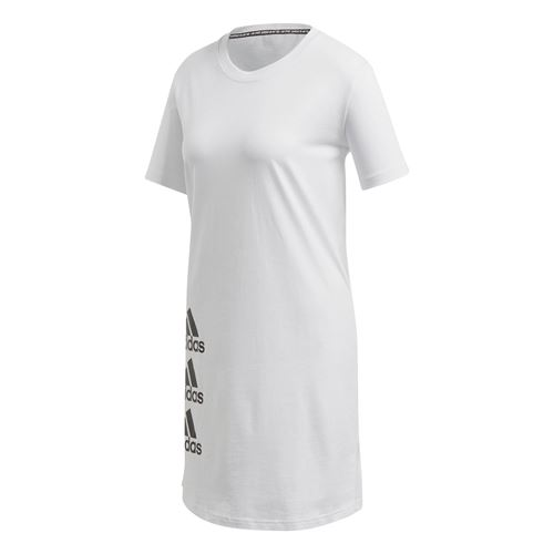 Picture of W Stack T Dress