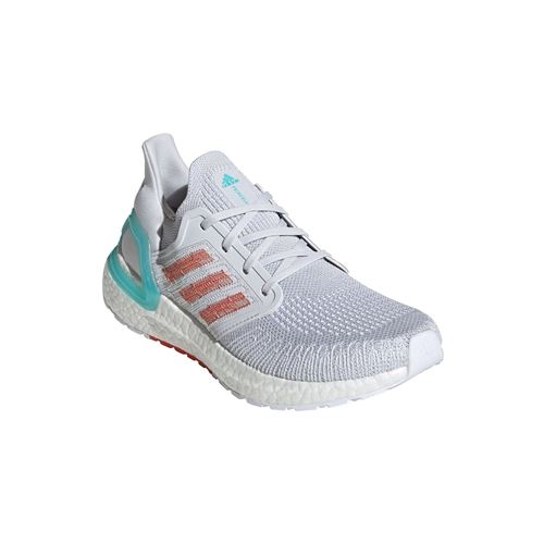 Picture of Primeblue Ultraboost 20 Shoes