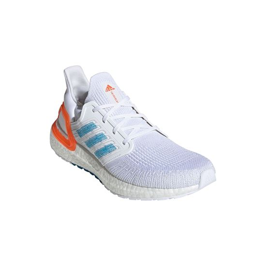 Picture of Ultraboost 20 Primeblue