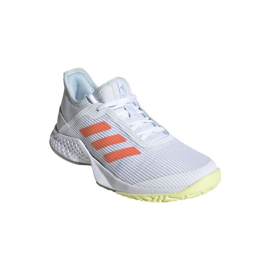 Picture of Adizero Club W