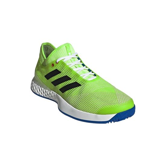 Picture of Adizero Ubersonic 3 M