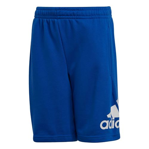 Picture of Jb Bos Short