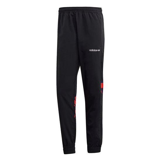 Picture of Fstv Trackpant