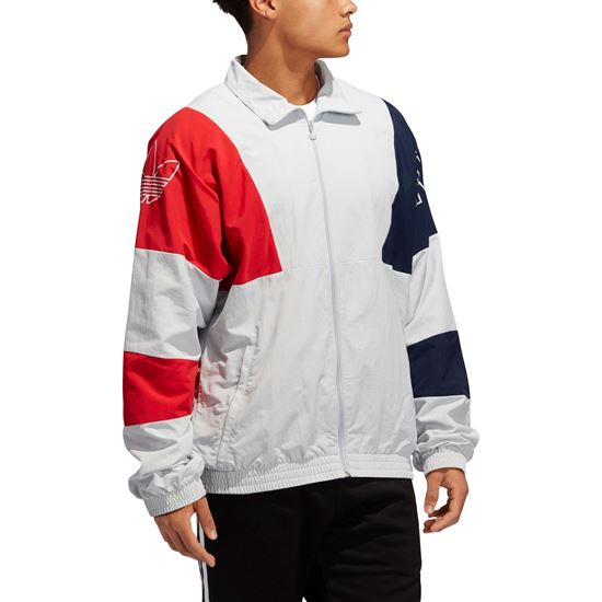 Picture of Fstv Tracktop