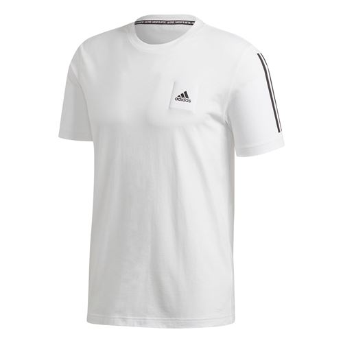 Picture of M Mhd Tee 3S