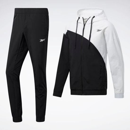 Picture of Ts Woven Tracksuit