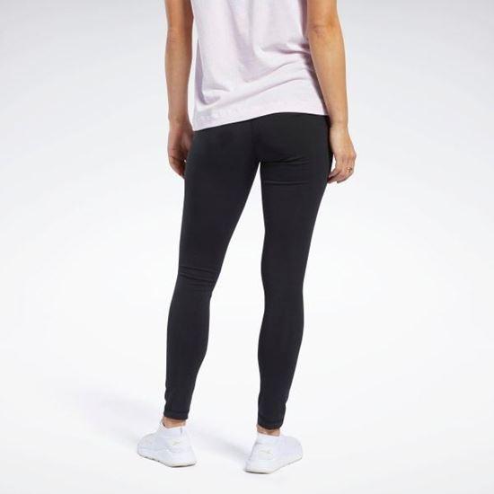 Picture of Te Cotton Legging