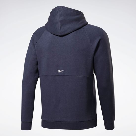Picture of Te Ll Oth Hoodie