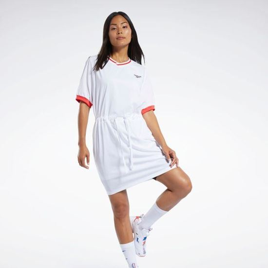 Picture of Cl D Tennis Dress