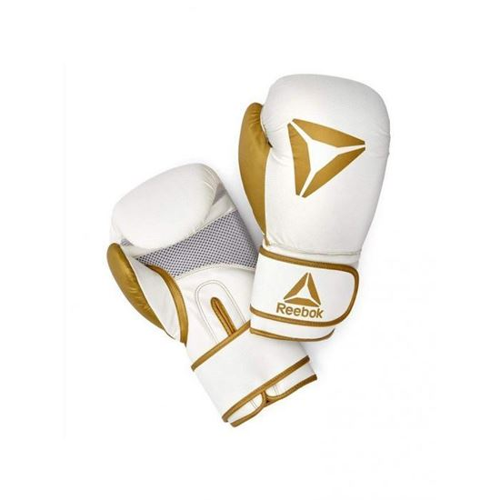 Picture of Retail Boxing Gloves