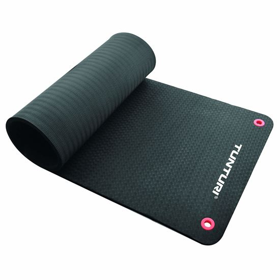 Picture of Fitnessmat Pro