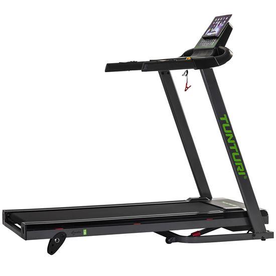 Picture of Cardio Fit T35 Treadmill