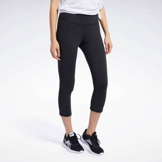 Picture of Ts Lux 3-4 Tight 2.0