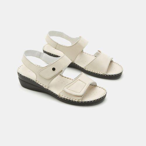Picture of Comfort Sandals