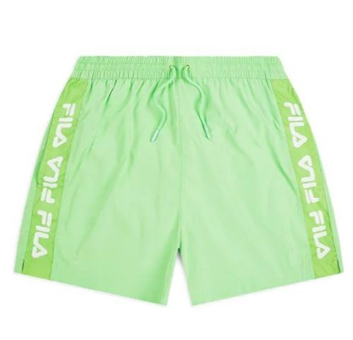 Picture of Sho Swim Shorts