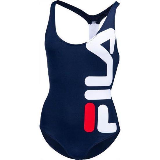 Picture of Yuko Swim Suit