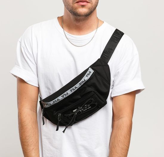 Picture of Waist Bag Mountain