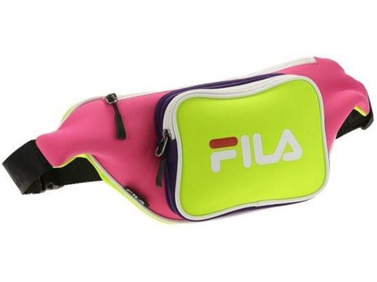 Picture of Waist Bag Scuba