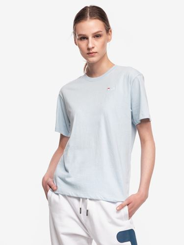 Picture of Eara Tee