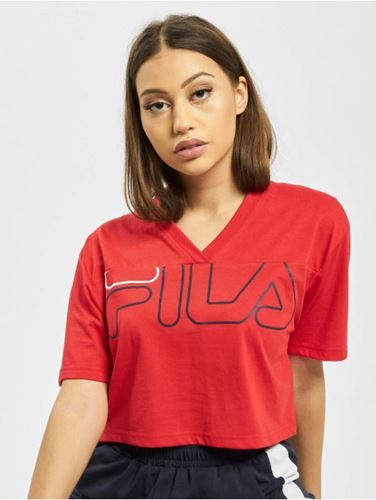 Picture of Leda Wide Tee