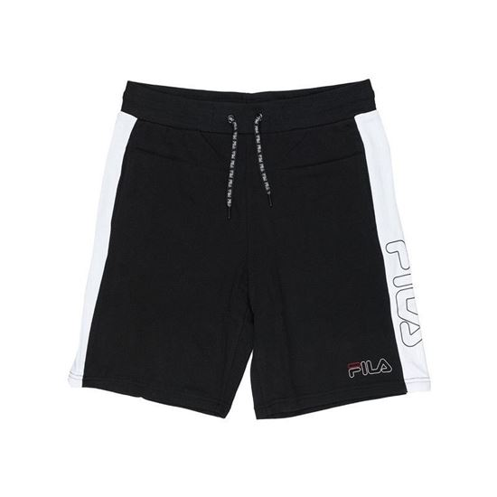 Picture of Lex Sweat Shorts