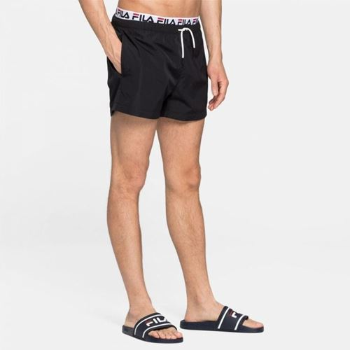 Picture of Ryota Swim Shorts