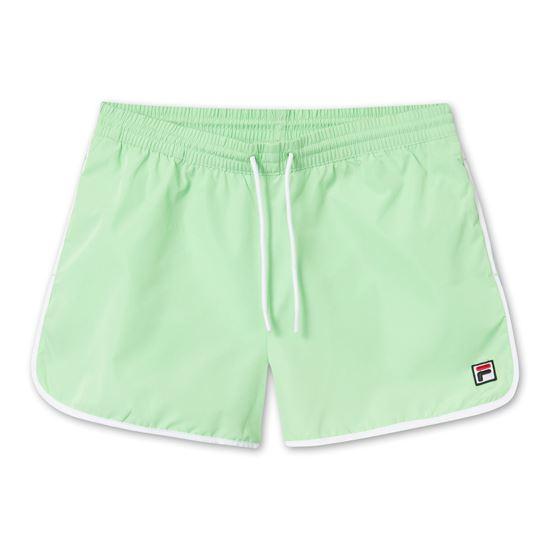 Picture of Satomi Swim Shorts