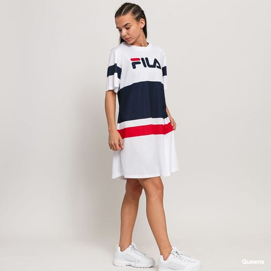 Picture of Trixie Tee Dress