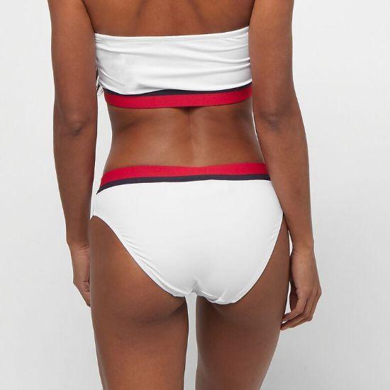 Picture of Wakana Bikini Panty