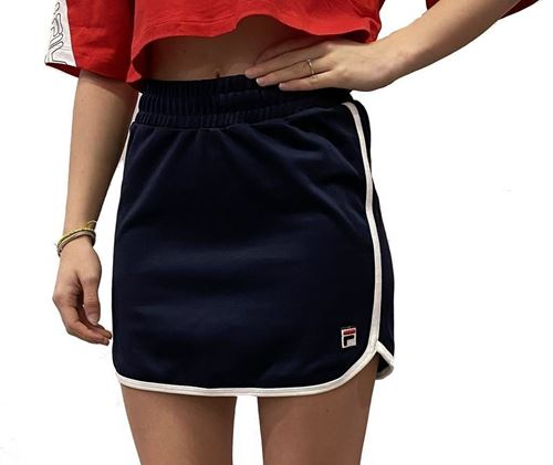 Picture of Wies Skirt