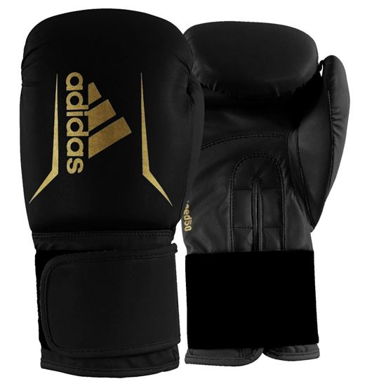 Picture of Speed 50 Boxing Gloves