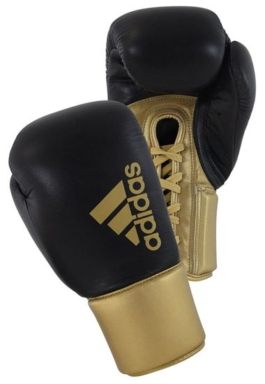 Picture of Hybrid 400 Boxing Gloves