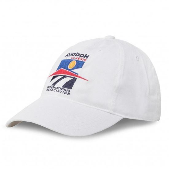 Picture of Cl Gr Int Assoc Baseb Cap