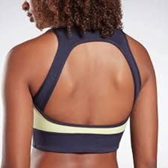 Picture of Osr High Impact Bra